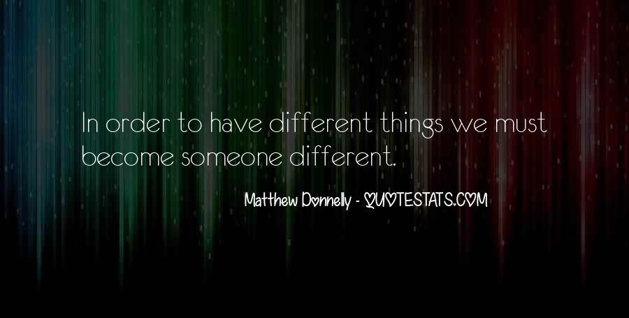Self Development Motivational Quotes #309699