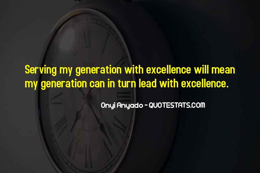 Self Development Motivational Quotes #353232