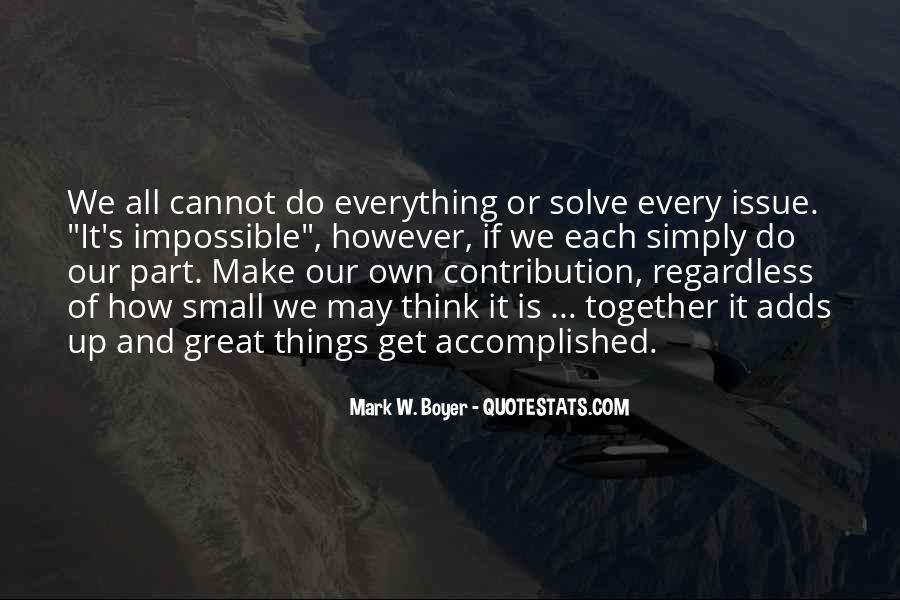 Self Development Motivational Quotes #443165