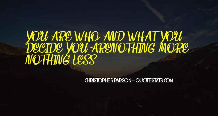 Self Development Motivational Quotes #516422