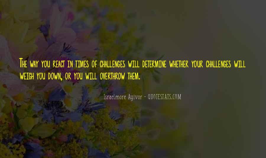 Self Development Motivational Quotes #519126