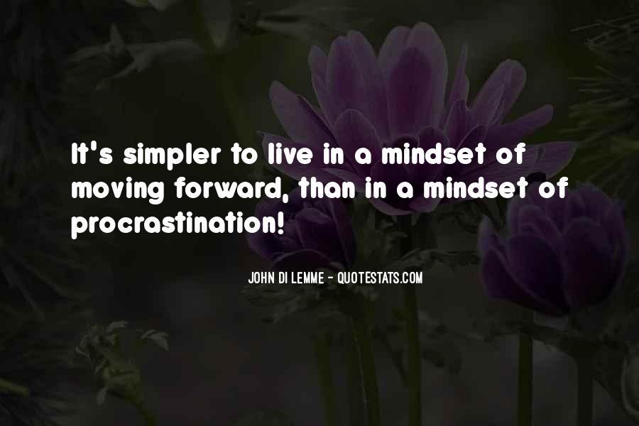 Self Development Motivational Quotes #530183