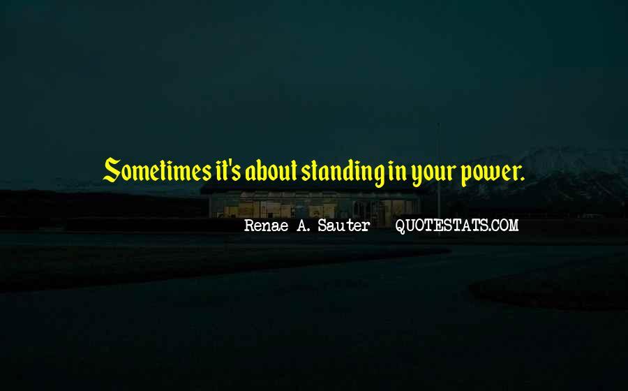 Self Development Motivational Quotes #565080