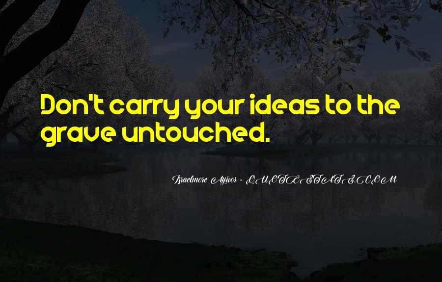Self Development Motivational Quotes #58382