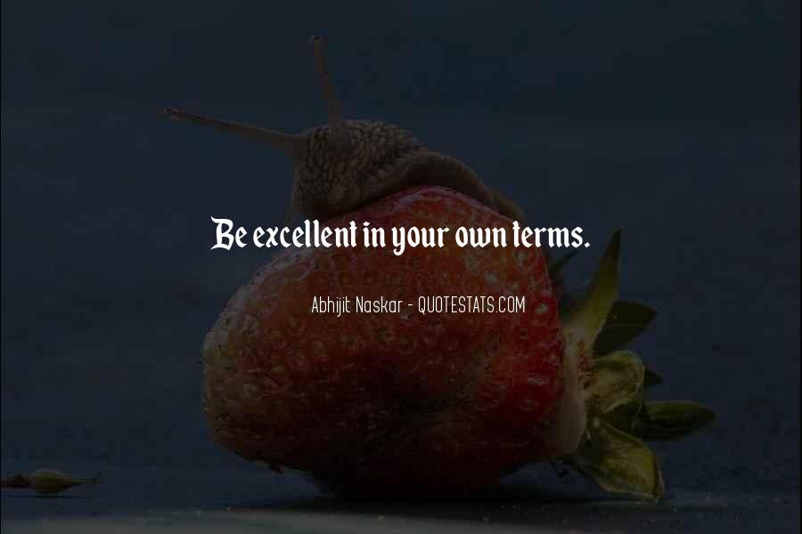 Self Development Motivational Quotes #612819