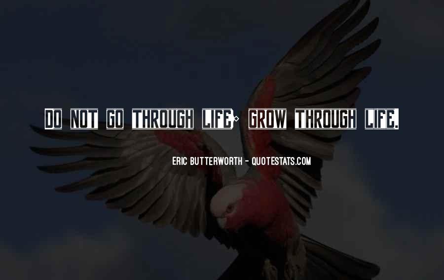 Self Development Motivational Quotes #665127