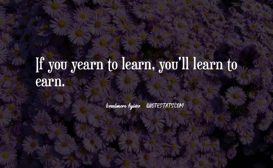 Self Development Motivational Quotes #673445