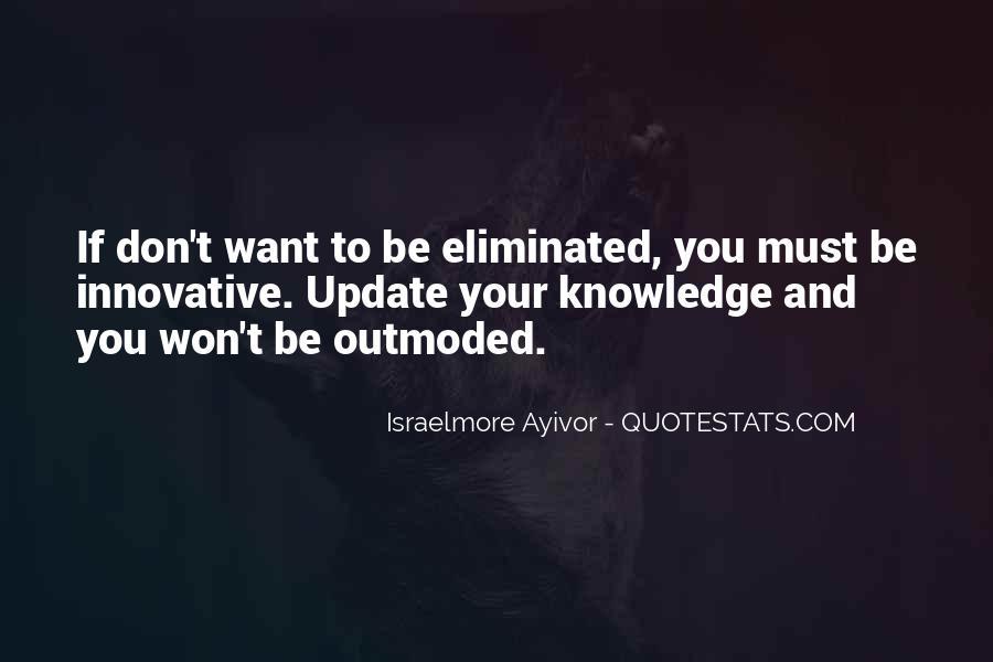 Self Development Motivational Quotes #700717