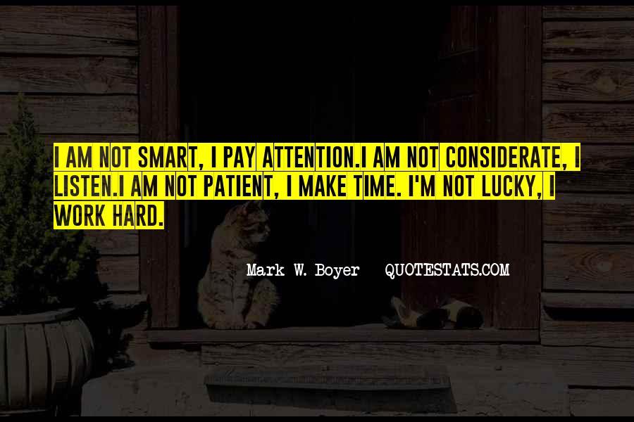 Self Development Motivational Quotes #717294
