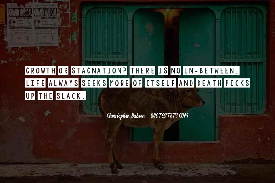 Self Development Motivational Quotes #809703