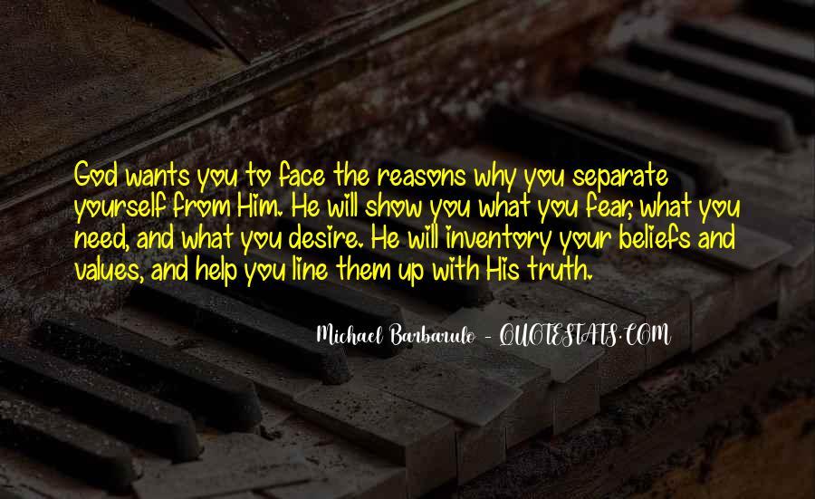 Self Development Motivational Quotes #835706