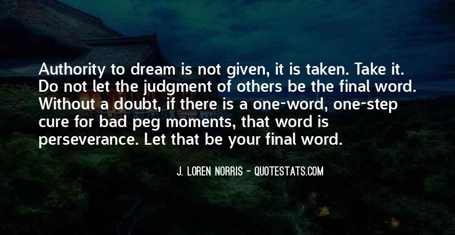 Self Development Motivational Quotes #837417
