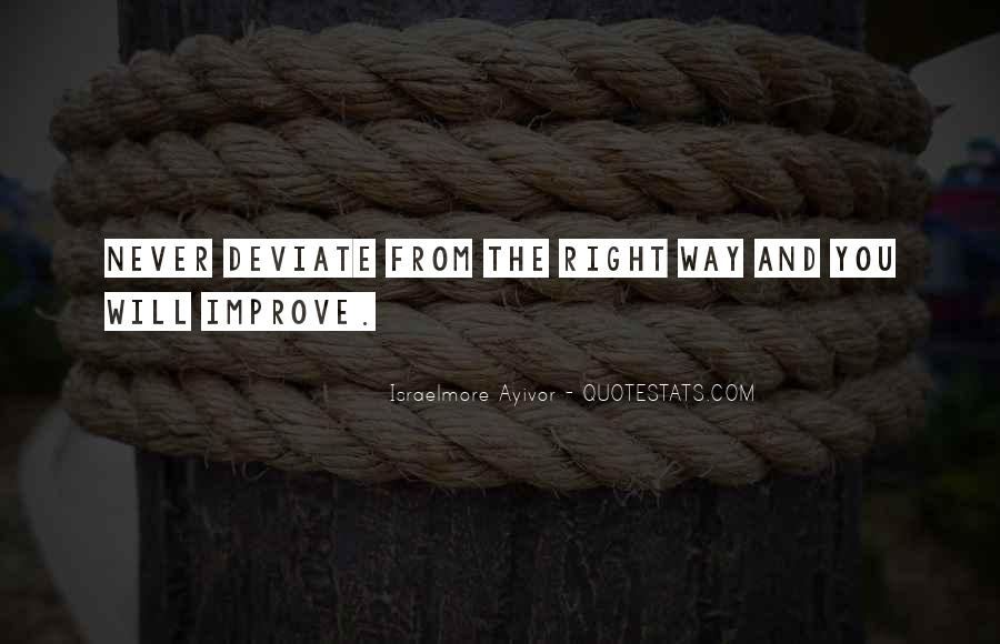 Self Development Motivational Quotes #856561