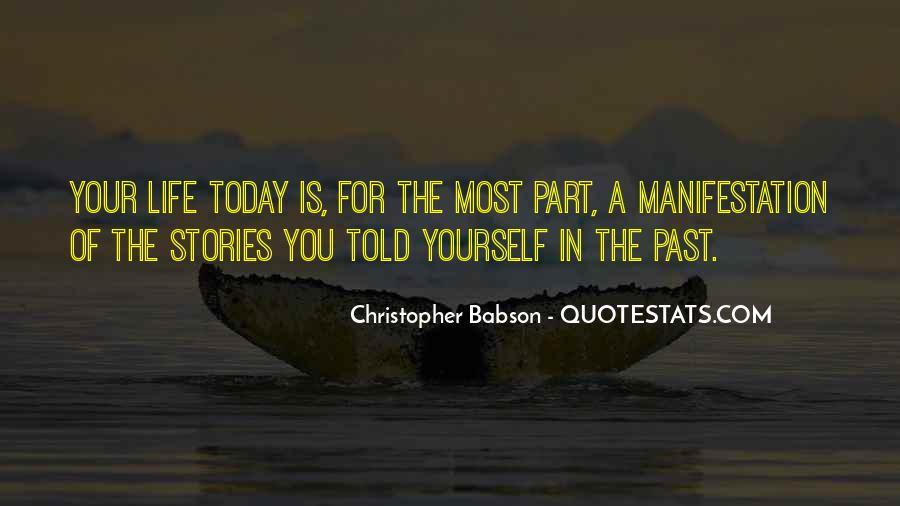 Self Development Motivational Quotes #874710