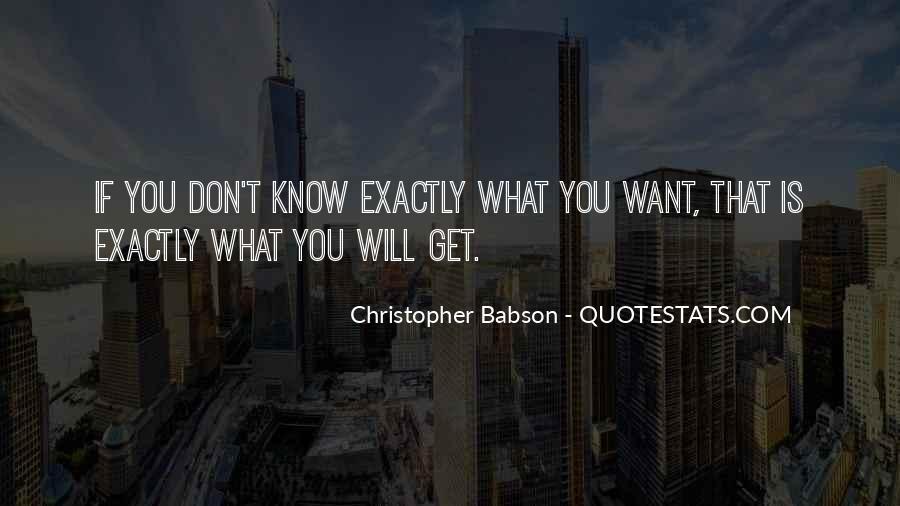 Self Development Motivational Quotes #905365