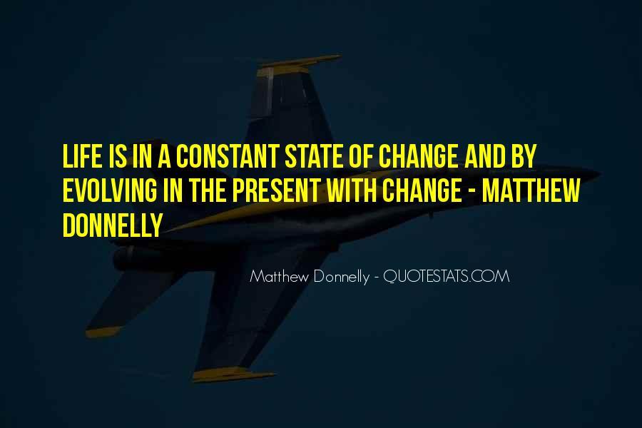 Self Development Motivational Quotes #9242
