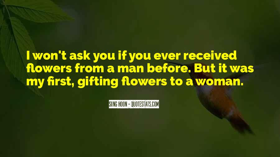 Self Gifting Quotes #43453