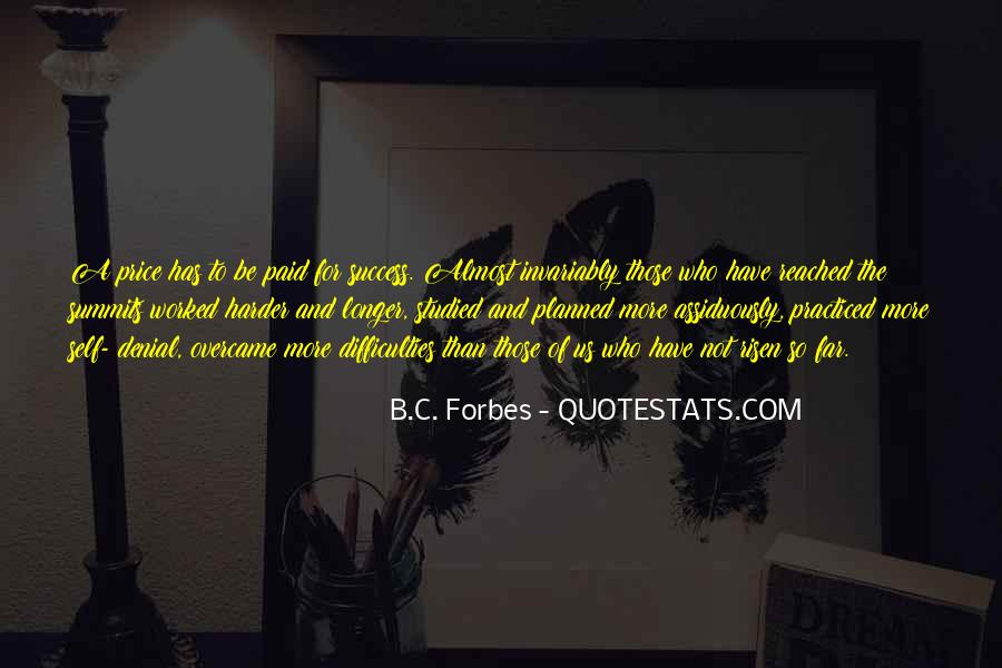 Self Paid Quotes #1078661