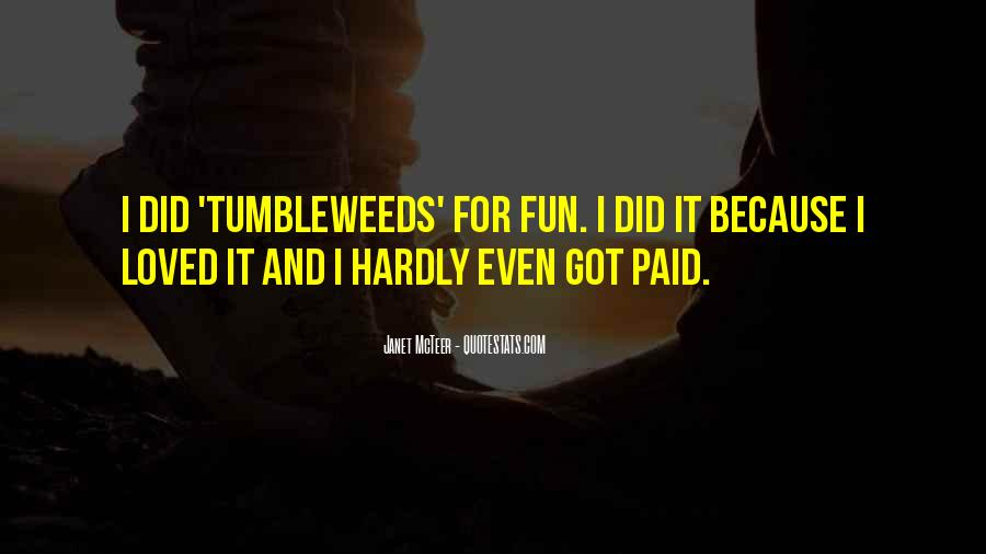 Self Paid Quotes #14295