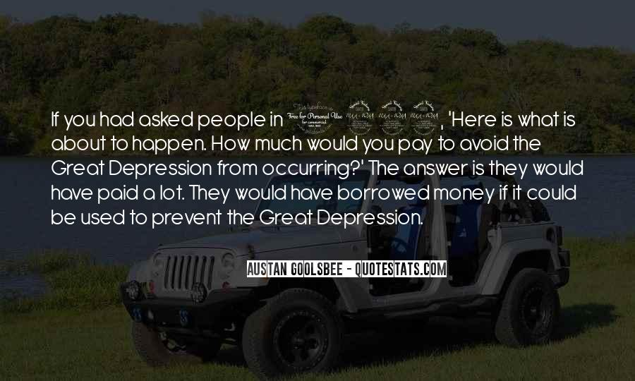 Self Paid Quotes #17278