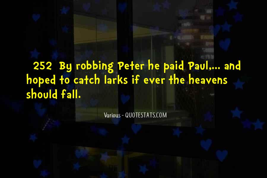Self Paid Quotes #20449