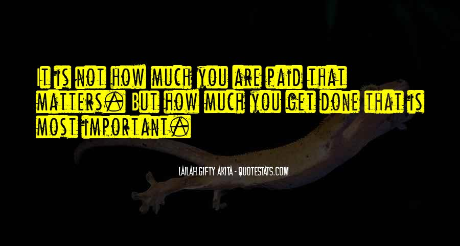 Self Paid Quotes #20973