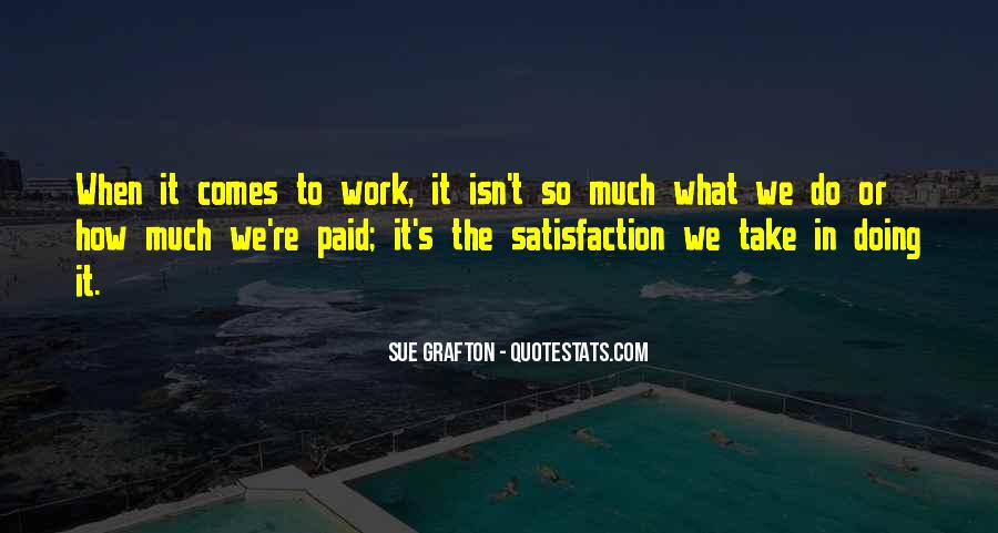 Self Paid Quotes #22919