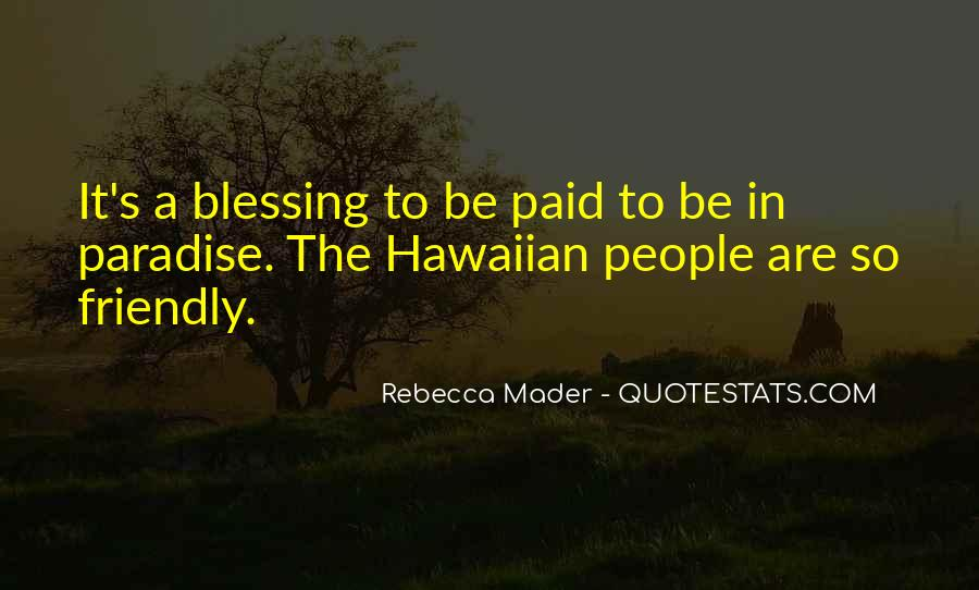 Self Paid Quotes #29