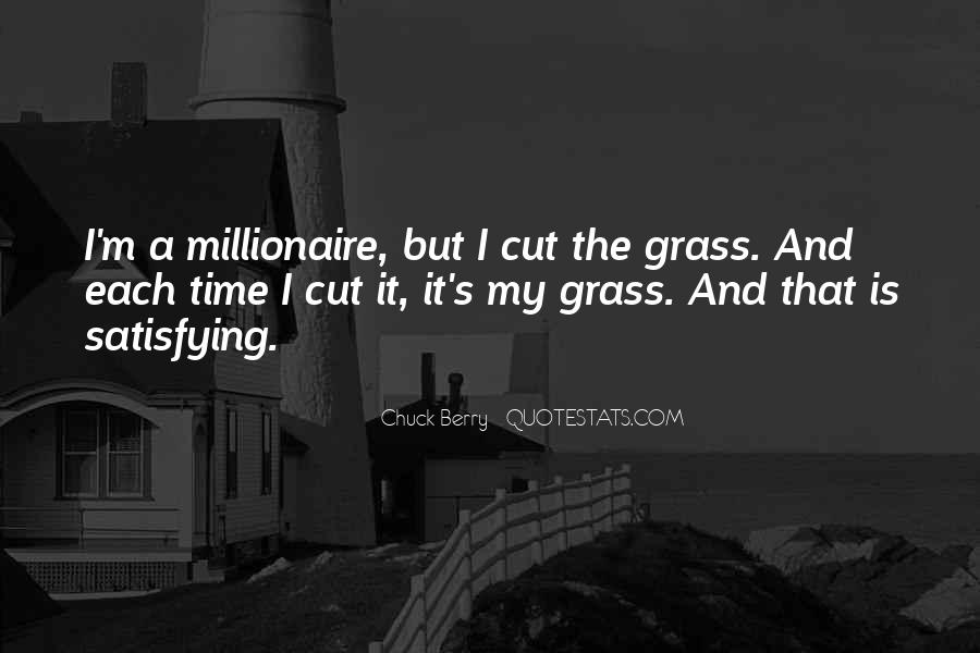 Self Satisfying Quotes #37051