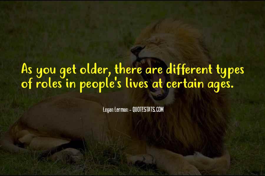 Selfish Giant Memorable Quotes #1123390