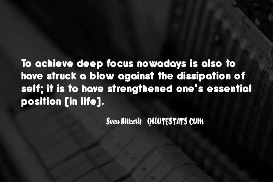 Selfish Giant Memorable Quotes #1309733