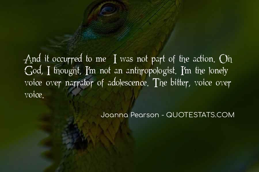 Selfish Giant Memorable Quotes #2053