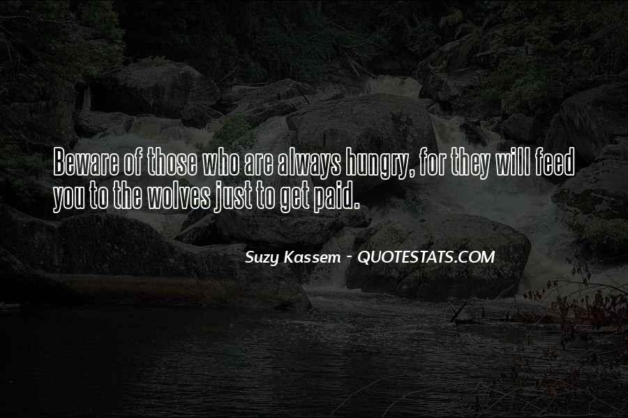 Selfish Greedy Quotes #1672873