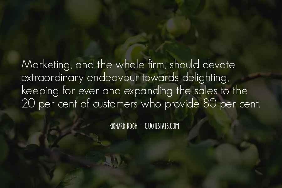 Selina Meyer Veep Quotes #1124148