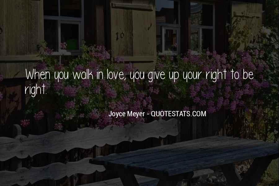 Selina Meyer Veep Quotes #1215824