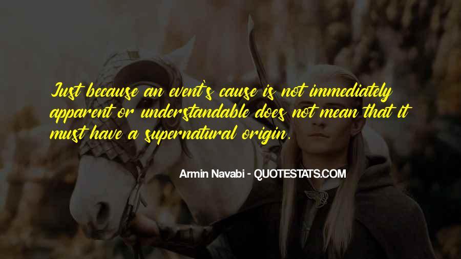 Selina Meyer Veep Quotes #1641191