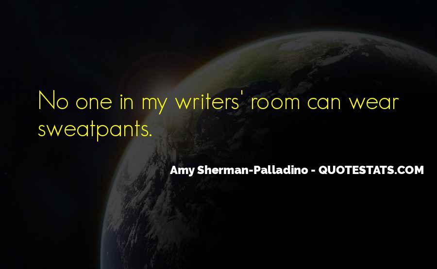 Selina Meyer Veep Quotes #564351