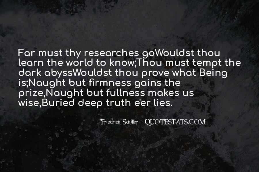 Selma Movie Bible Quotes #1129066