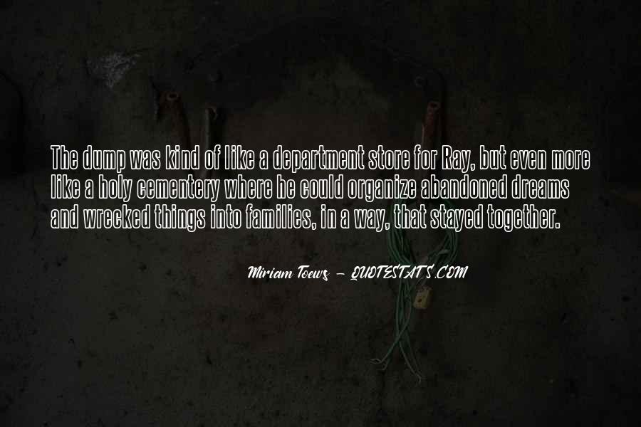 Selma Movie Bible Quotes #177412