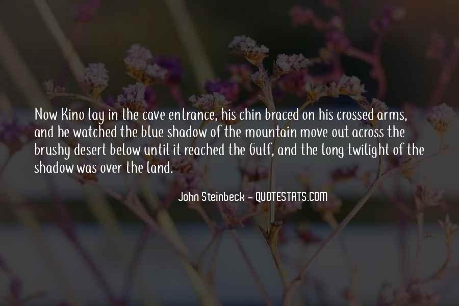 Semana Santa 2016 Quotes #6081