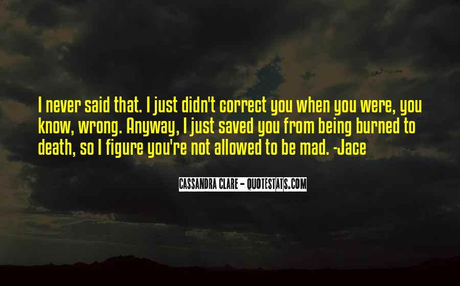 Seme Uke Quotes #1642621
