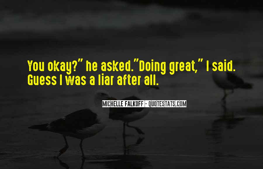 Seme Uke Quotes #954901