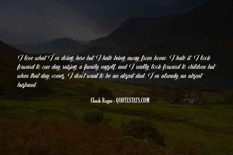 Semi Love Quotes #1685213