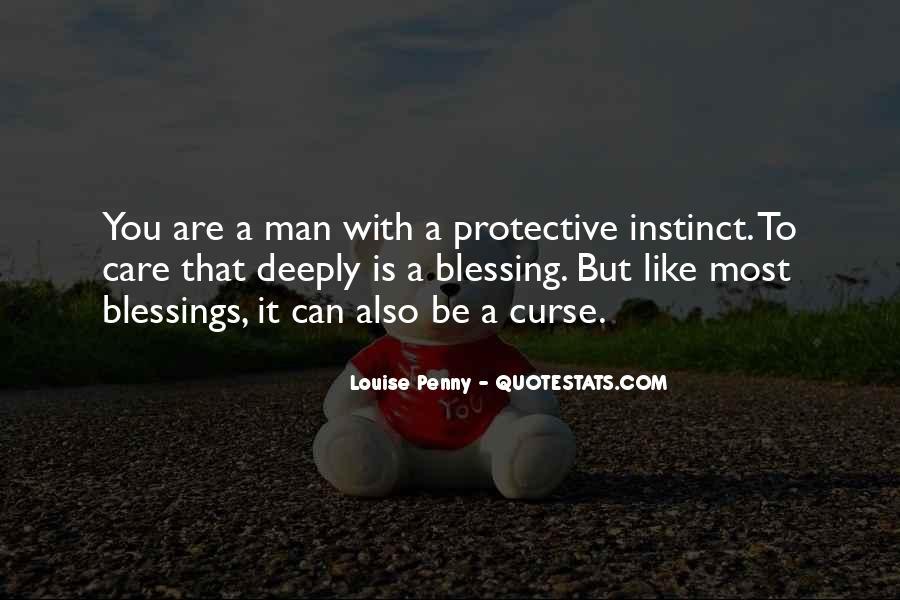 Semi Love Quotes #91921