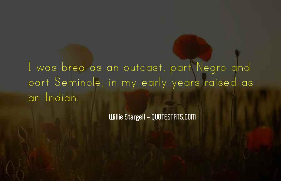 Top 16 Seminole Quotes Famous Quotes Sayings About Seminole