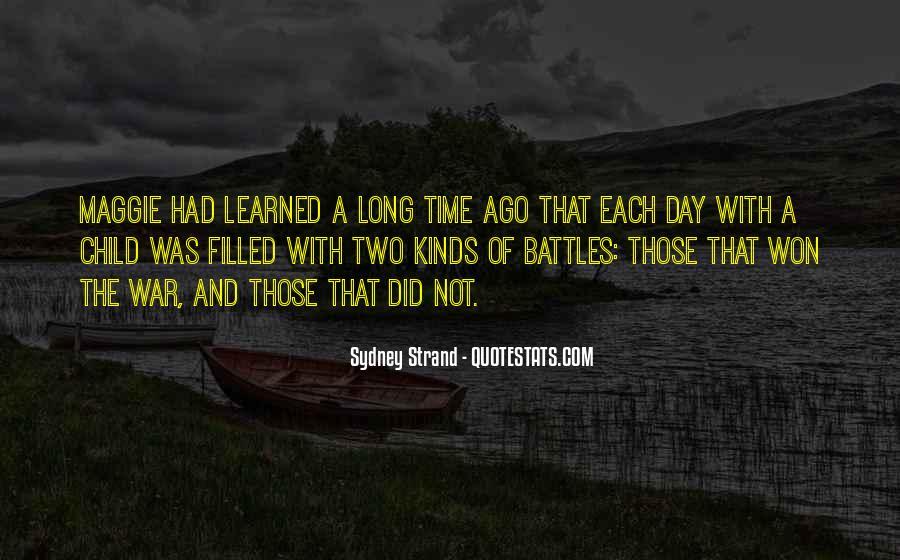 Send Regards Quotes #33994