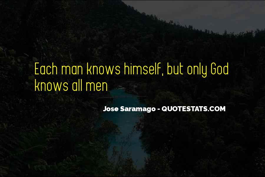 Sengoku Basara Ieyasu Tokugawa Quotes #1089679