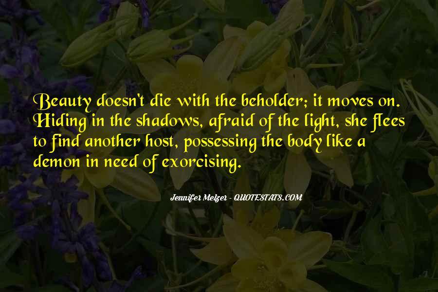 Sengoku Basara Ieyasu Tokugawa Quotes #592649