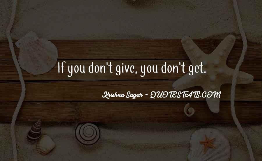 Sengoku Basara Ieyasu Tokugawa Quotes #971952