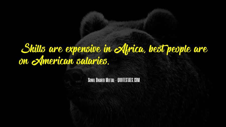 Senol Zorlu Quotes #1811597